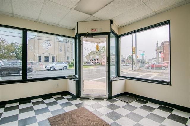 591 Grattan Street Chicopee MA 01020