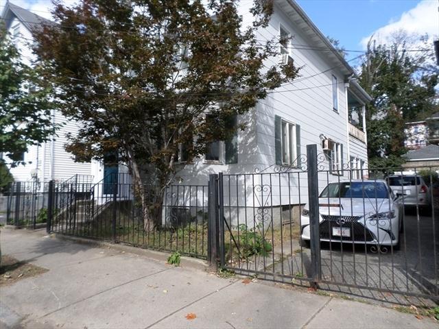 71 Bloomingdale Street Chelsea MA 02150