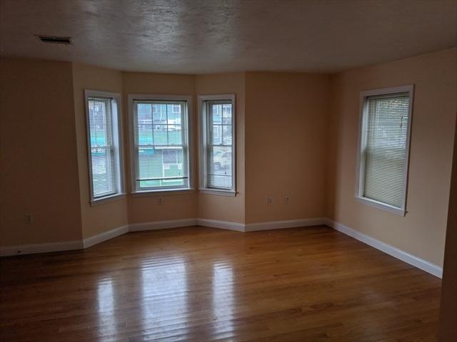 1615 Dorchester Avenue Boston MA 02122
