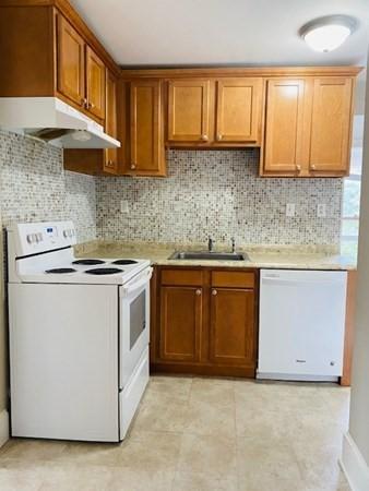 9 Rice Street Brookline MA 02445