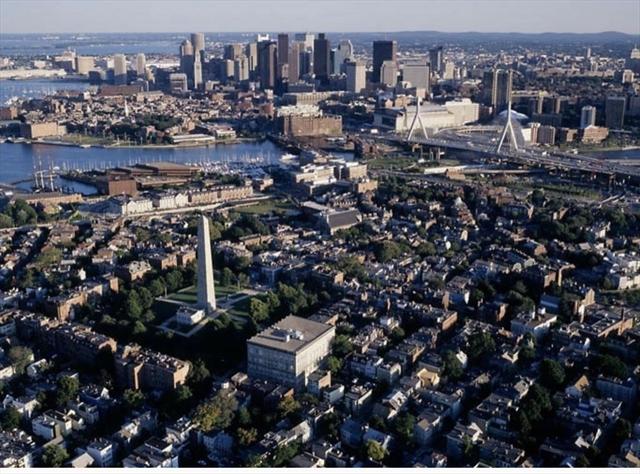 324 Bunker Hill Street Boston MA 02129