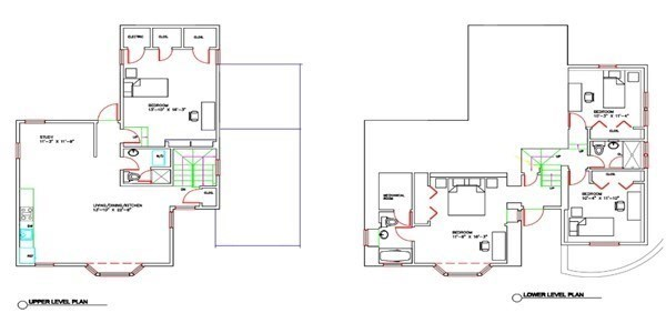 56 Colbourne Crescent Brookline MA 02445