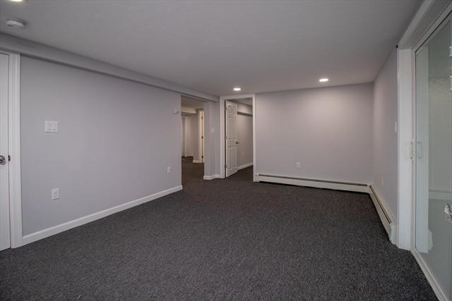 183 Prospect Street Easton MA 02375