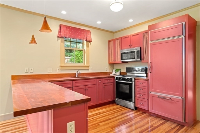 23-29 Lewis Road Concord MA 01742