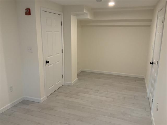 46 Laurel Street Somerville MA 02143