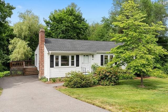 63 Wychwood Heights Littleton MA 01460