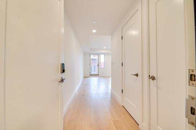 20 West Fifth Street Boston MA 02127