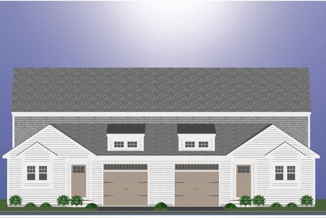 51 Standish Avenue Plymouth MA 02360