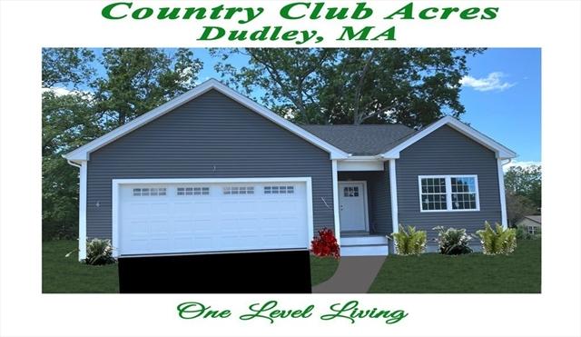 8 Par Fore Lane Dudley MA 01571