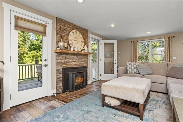 57 County Street Lakeville MA 02347