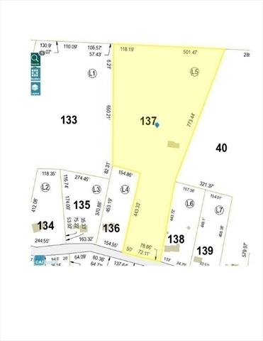 180 Teel Road Winchendon MA 01475