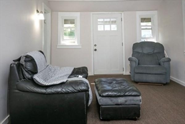 18 Eagle Street Southwick MA 01077