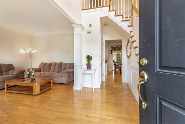 139 Amberville Road North Andover MA 01845