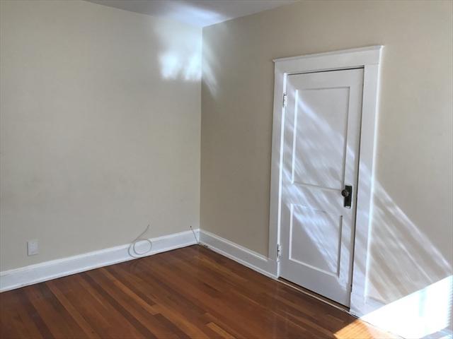 139 Pine Street Quincy MA 02170