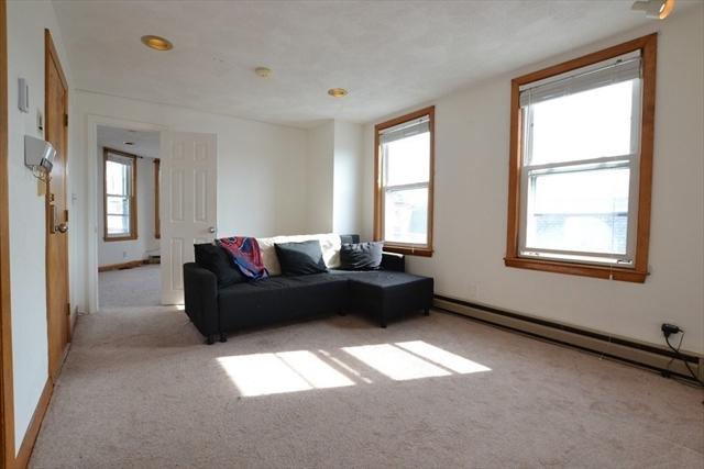 232 Bennington Street Boston MA 02128