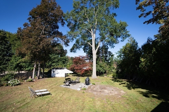 56 Bellows Circle Abington MA 02351