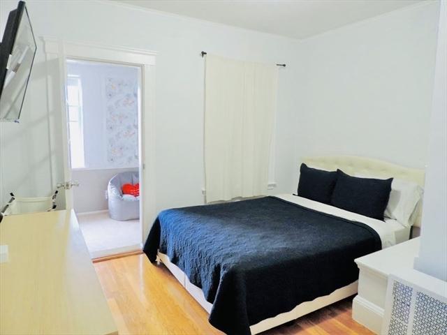 264-266 Main Street Medford MA 02155