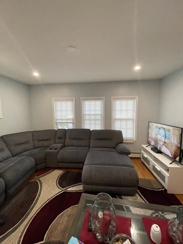 378 Hyde Park Avenue Boston MA 02131