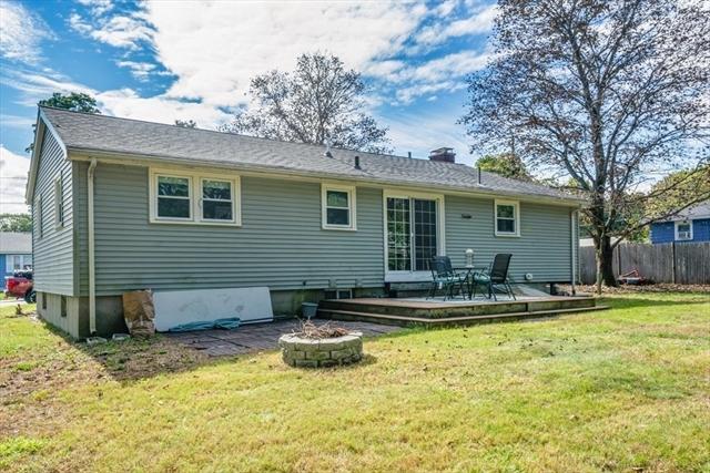 137 Farmington Circle Marlborough MA 01752