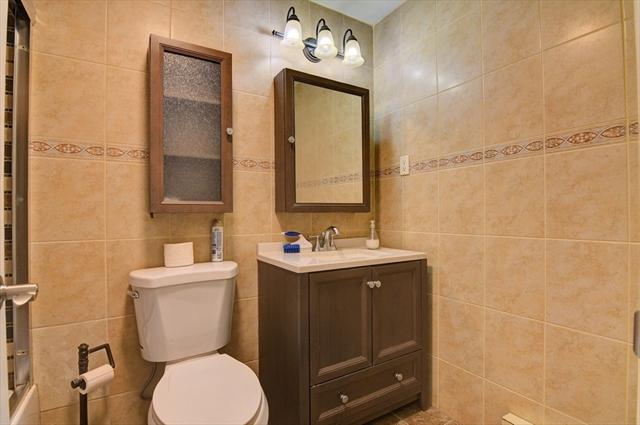 37 Fountain Lane Weymouth MA 02190