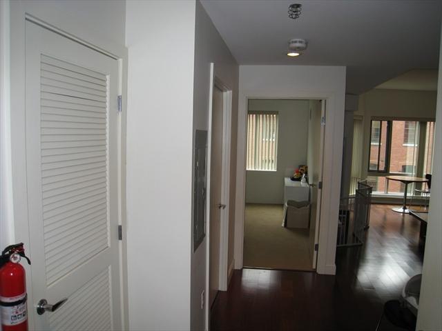 17 Otis Street Cambridge MA 02141