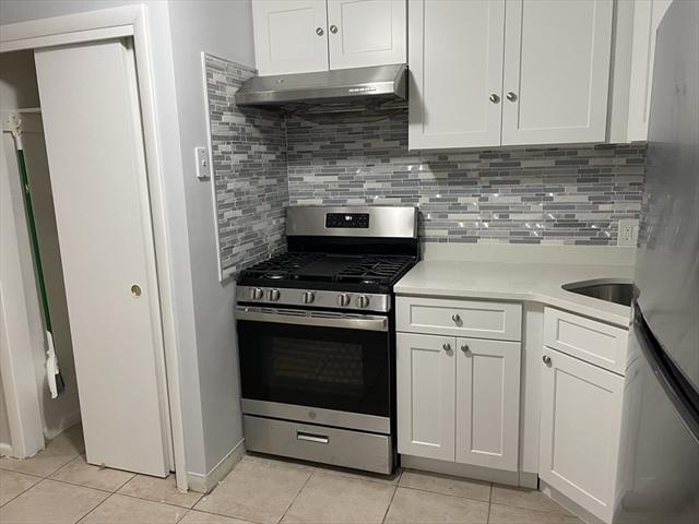 200 Newbury Avenue Quincy MA 02171