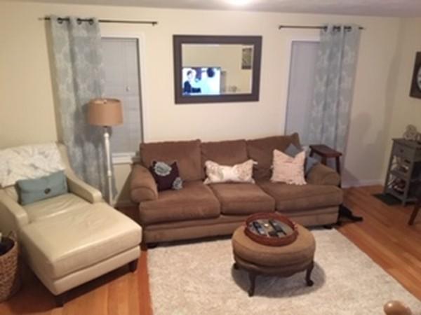 1300 Washington Street Weymouth MA 02189