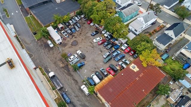 15 Buell Street Everett MA 02149