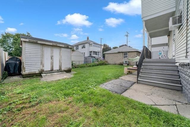 99 Union Street Everett MA 02149