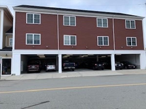 307 Main Street Woburn MA 01801