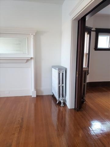 497 Talbot Avenue Boston MA 02124