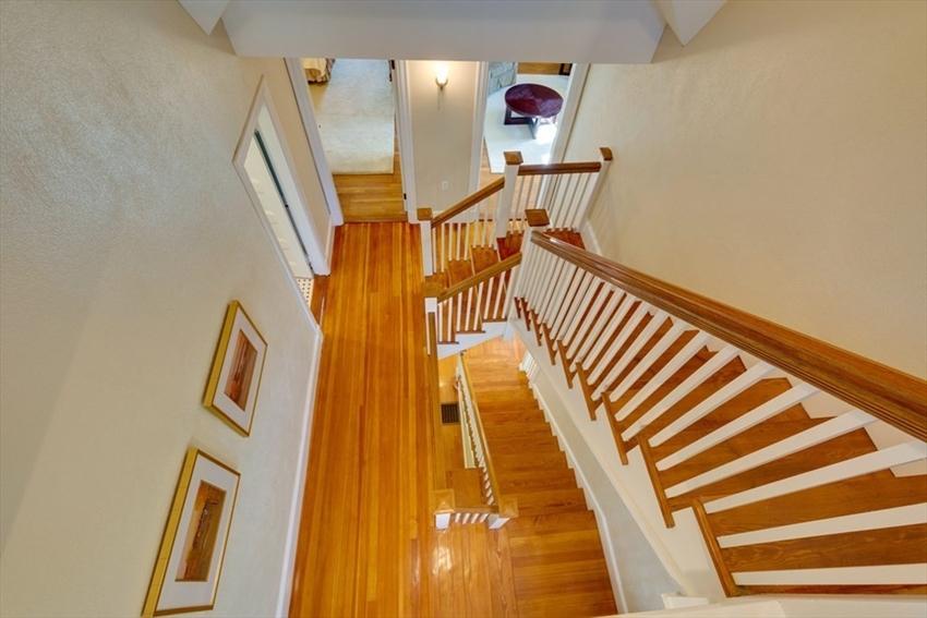 307 Lagrange Street, Boston, MA Image 31