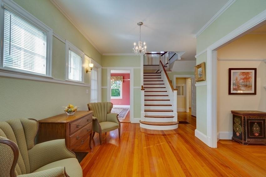 307 Lagrange Street, Boston, MA Image 5