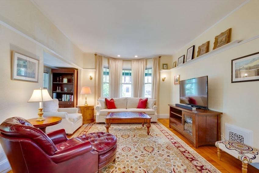 307 Lagrange Street, Boston, MA Image 8