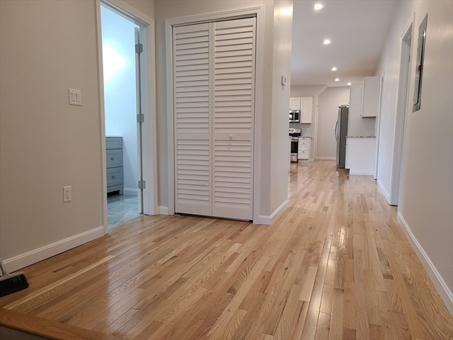 9 Adams Terrace Boston MA 02122