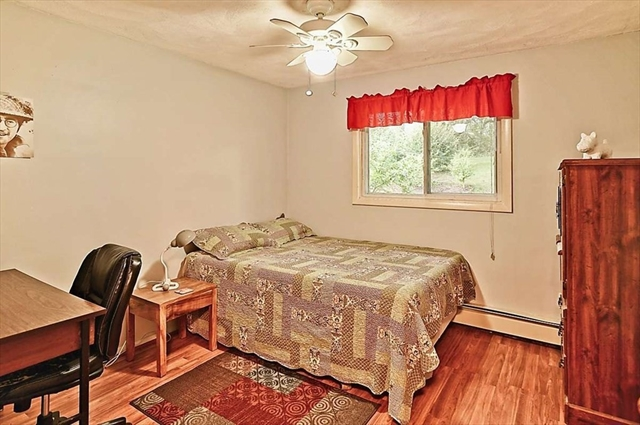 1 Intervale Avenue Peabody MA 01960