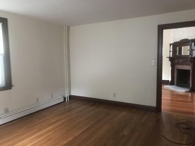 1390 Washington Street Norwood MA 02062