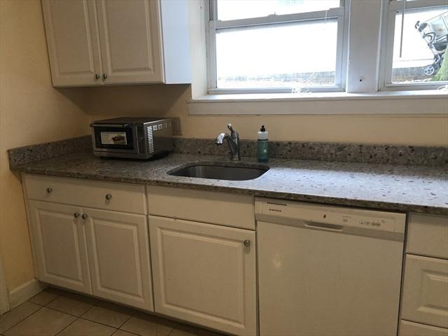 159 Longwood Avenue Brookline MA 02446