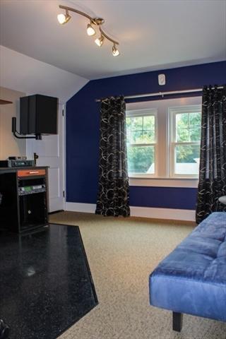 55 N Pearl Street Brockton MA 02301