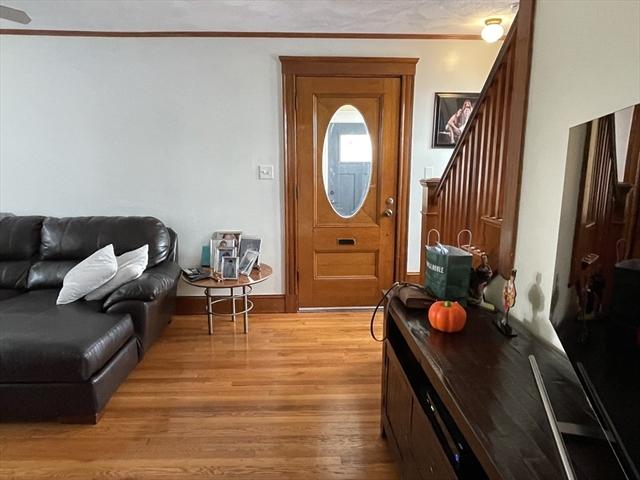 53 Lynn Street Everett MA 02149
