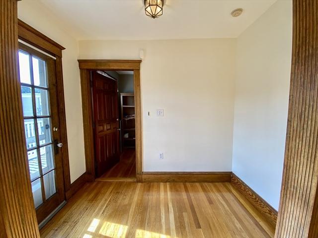 103 Farquhar Street Boston MA 02131