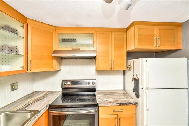215 Winter Street Weymouth MA 02189