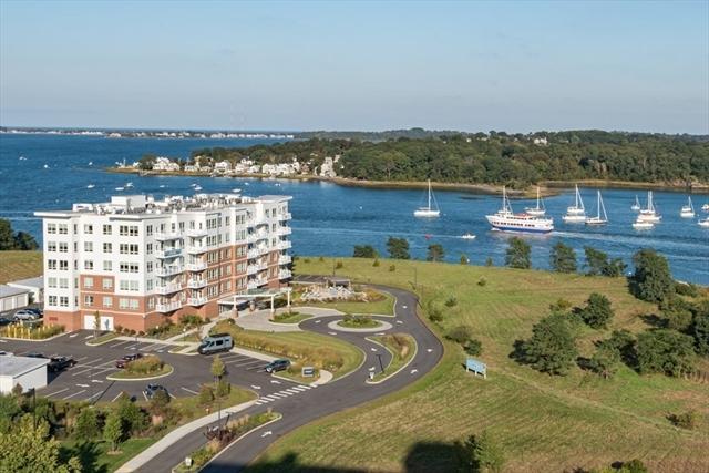 73 Broad Reach Weymouth MA 02191
