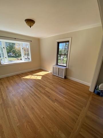 50 Spruce Street Winchester MA 01890