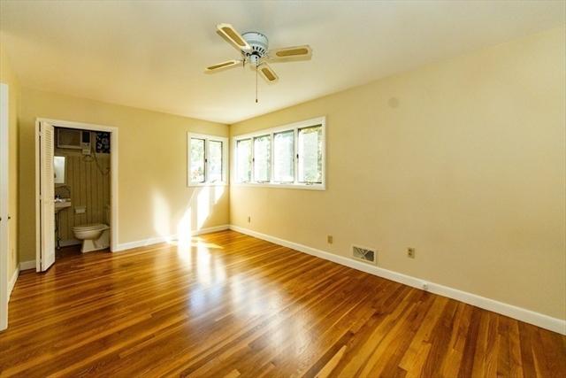 60 Davenport Terrace Taunton MA 02780