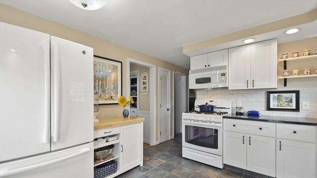 4 Tanglewood Avenue Billerica MA 01821