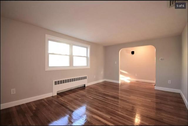 15 Union Avenue Milton MA 02186