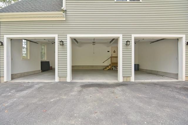 163 Taunton Avenue Norton MA 02766