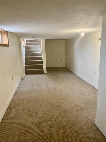 9 Coolidge Street Hudson MA 01749