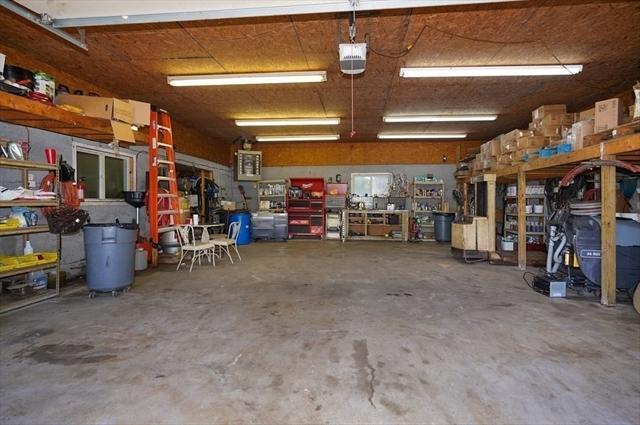 66 Mountain Road Burlington MA 01803